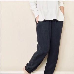 Anthropologie • Cloth & Stone • trouser